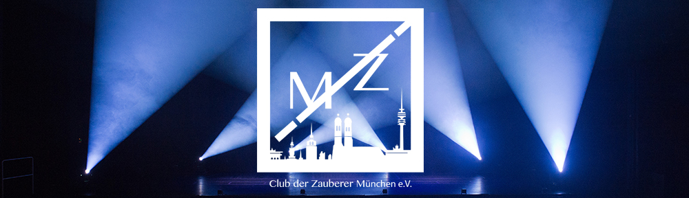 Club der Zauberer München e.V.